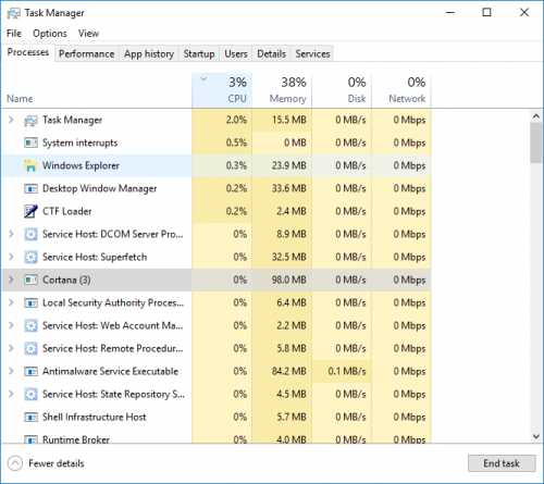 asus-x541na-cpu-after-onedrive-finished-non-cortana