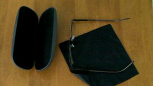 39 Dollar Glasses - Overview for Sept 2009 order