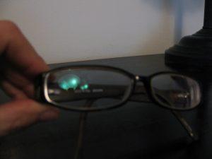 ekis Costco pair with AR