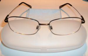 The glasses Nodrac got from Zenni
